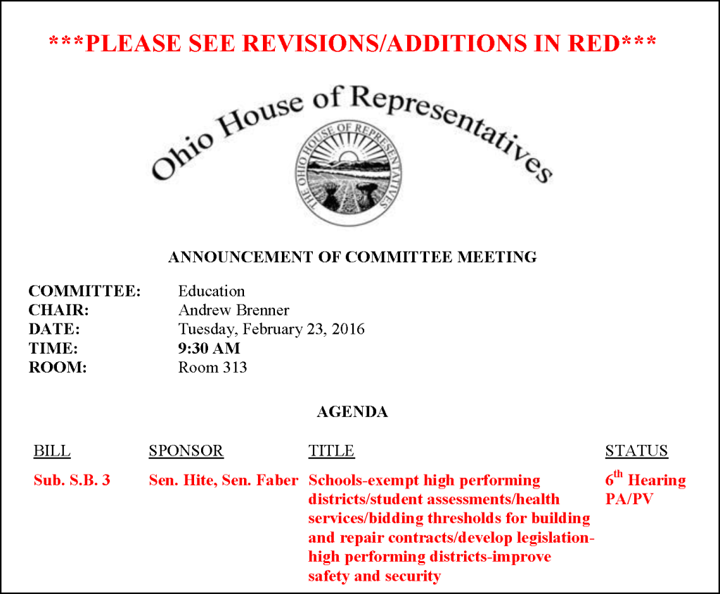 REVISED Education Committee Notice 2-23-16_Page_1